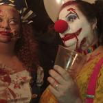 Stony Stratford Zombie Pub Crawl 14