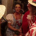 Stony Stratford Zombie Pub Crawl 18