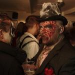 Stony Stratford Zombie Pub Crawl 13
