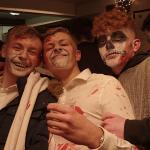 Stony Stratford Zombie Pub Crawl 19