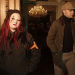 Stony Stratford Zombie Pub Crawl 12