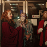 Stony Stratford Zombie Pub Crawl 33