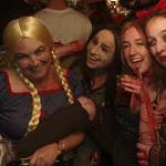 Stony Stratford Zombie Pub Crawl 32