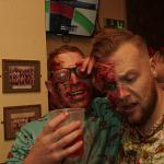 Stony Stratford Zombie Pub Crawl 29