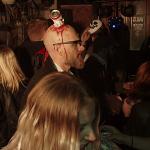 Stony Stratford Zombie Pub Crawl 07