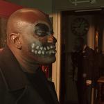 Stony Stratford Zombie Pub Crawl 03