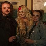 Stony Stratford Zombie Pub Crawl 10