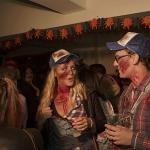 Stony Stratford Zombie Pub Crawl 02