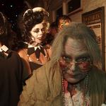 Stony Stratford Zombie Pub Crawl 05
