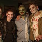 Stony Stratford Zombie Pub Crawl 01