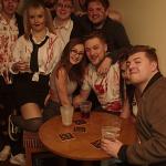 Stony Stratford Zombie Pub Crawl 27