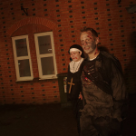 Stony Stratford Zombie Pub Crawl 22