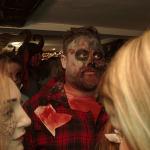 Stony Stratford Zombie Pub Crawl 21