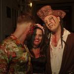 Stony Stratford Zombie Pub Crawl 25