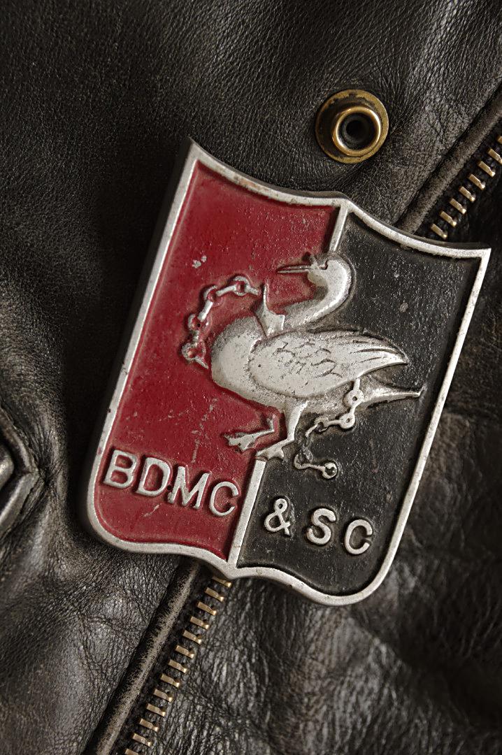 BDMC&SC